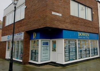 Dowen Estate & Letting Agents Sunderland