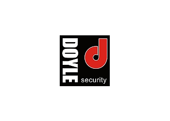 Doyle Security Ltd