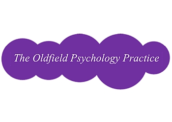 Dr Abigail Oldfield