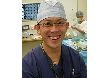 David Lam, BSc (Hons), MB BS, MD(Lon), FRCS(Eng), FRCS(Plast)
