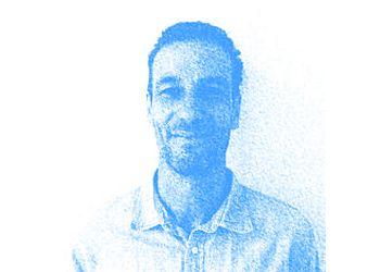 David Lasnet, B. ost - SOMA OSTEOPATHY