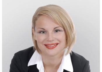 Elena Prousskaia