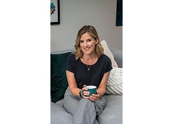 Dr Emma Medard
