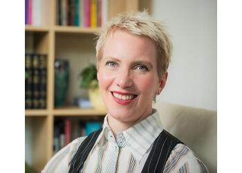 Dr Emma Rae Rhead Hypnotherapy