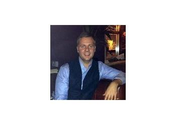 Dr. Gareth Davies, DO
