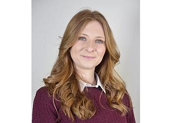 Dr Hannah Young
