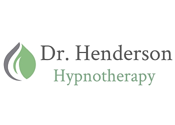 Dr. Henderson Hypnotherapy