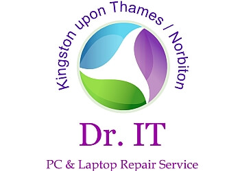 Dr. IT Services