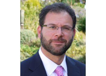Dr. Iain Brown, BSc, MBChB (Hons), FRCS (ED)