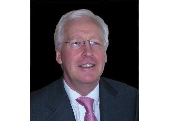 Dr. James D. Frame, FRCS, FRCS (Plast)