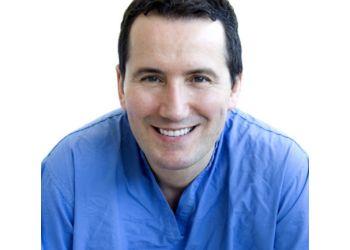 Dr. James McDiarmid, MSc, FRCS(Plast), FRCS(Eng)