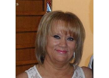 Dr Jennifer Deakin
