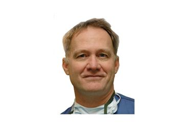 Dr. John A. Davison, MBChB, MSc, FRCSEd(Plast)