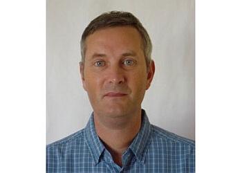 Dr. Julian Doddrell, DO