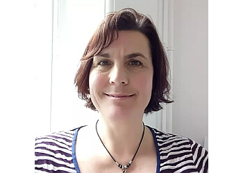 Dr Laura Sanger