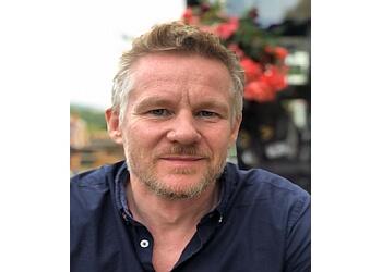Dr Martin Horler