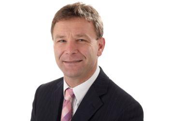 Dr. Matthew Griffiths, BMedSci, MBBS, FRCS(Plast), MD