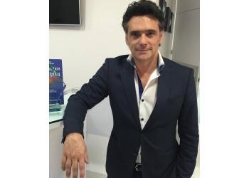 Dr. Maurino Joffily Neto