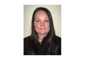 Dr Michelle Muniz