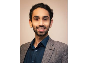 Dr. Abdul H. S. Mohammed, DC