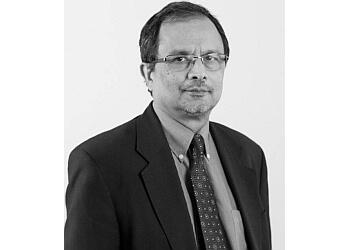 Dr. Rizwan Alvi, MB, BS, FRCS, FRCS (Plast)