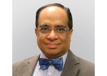 Dr. Sanjay Varma, MB,BS, MS, FRCSED, FRCSED(Plast)