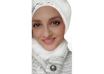 Dr Shameem Zia