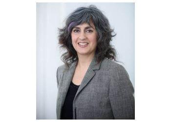 Dr Sonia Garcia Oyervides