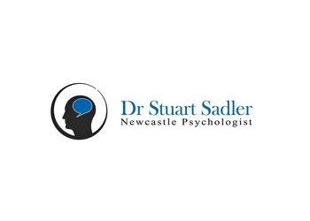 Dr Stuart Sadler - Newcastle Psychologist & Counselling