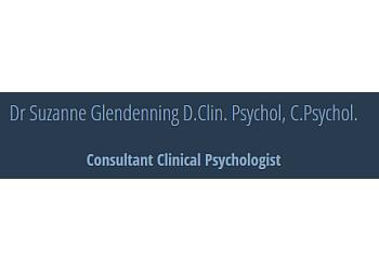 Dr. Suzanne Glendenning Psychological Service