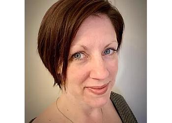 Dr Tracy Ann Richardson