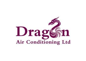 Dragon Air Conditioning Ltd.