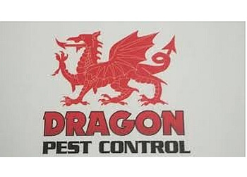 Dragon Pest Control