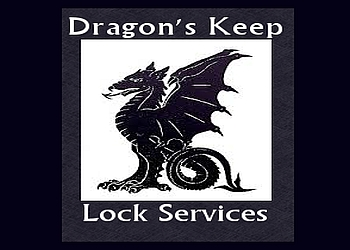 Dragon's Keep Lock Services