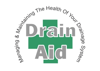 Drain Aid Ltd.