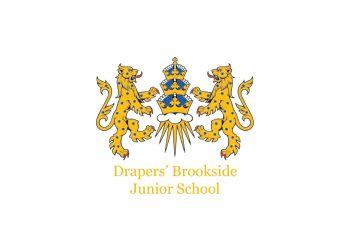 Drapers' Brookside Junior School