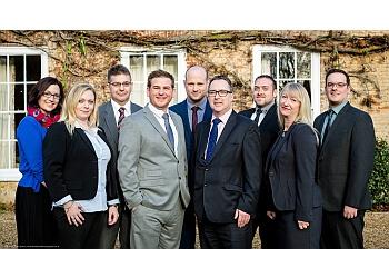 Drayton Insurance Services