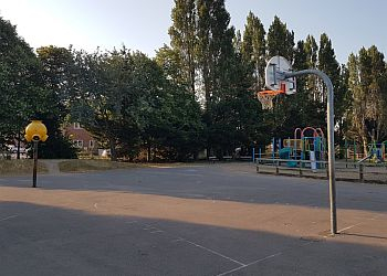 Drayton Park