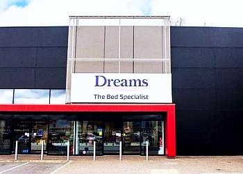 Dreams Leeds