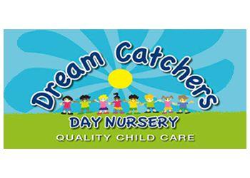 Dream Catchers Day Nursery