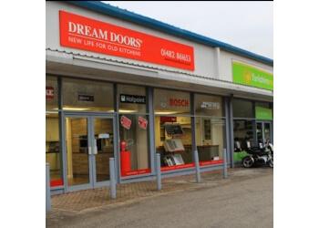 Dream Doors