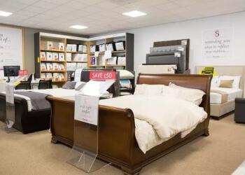 3 Best Mattress Stores In Wembley Uk Top Picks February