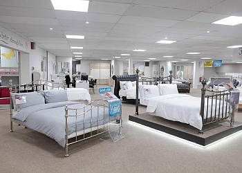 3 Best Mattress Stores In Wycombe Uk Expert Recommendations