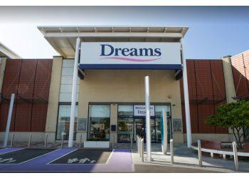 Dreams Colchester