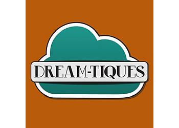 Dream-tiques