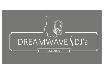 Dreamwave Events Ltd.