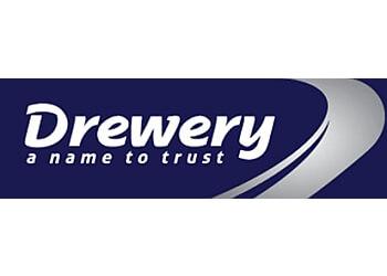Drewery
