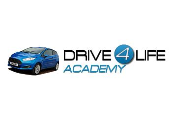 Drive 4 Life Academy