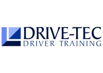 Drive Tec