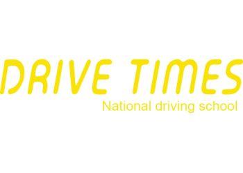 Drive Times Driving School